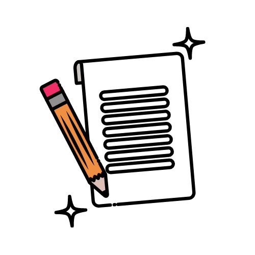 Journal-Hack