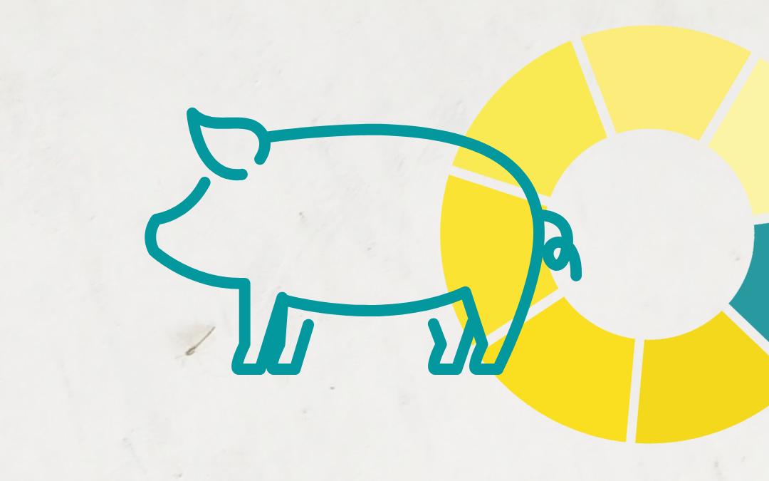 Den eigenen Schweinehund überwinden mit Hilfe Deiner Emotionen 1
